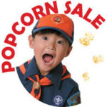 Popcorn Resources
